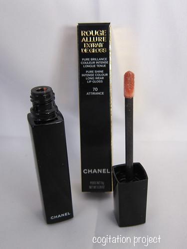 Chanel-Spring-2013-RA-extrait-de-gloss-70-attirance-IMG_5709