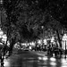 Monochrome-Gastown_MG_5927