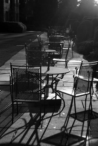 20120102-16_Coombe Abbey_Sun Terrace by gary.hadden
