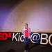 TEDxKidsBC2012_14-IMG_6679