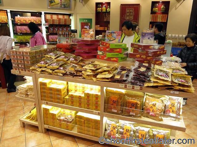 Choi Heong Yuen Bakery Macau-004