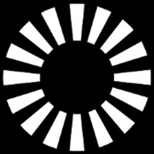 Logo_LUTRON_dian-hasan-branding_US-18