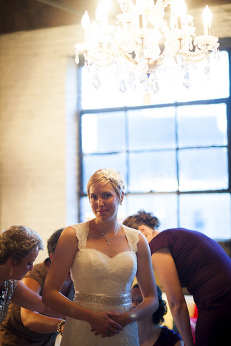 Chicago_Wedding_Photography_Salvage_One-8