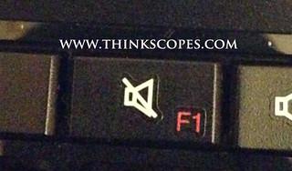ThinkPad Edge Legacy Mode