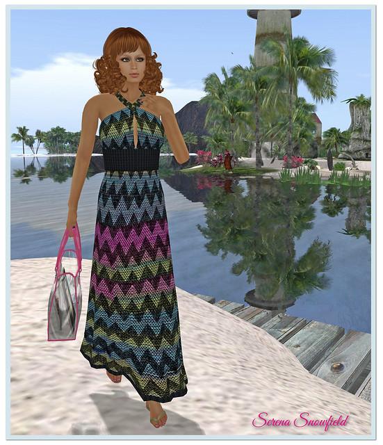 prism_beach8f