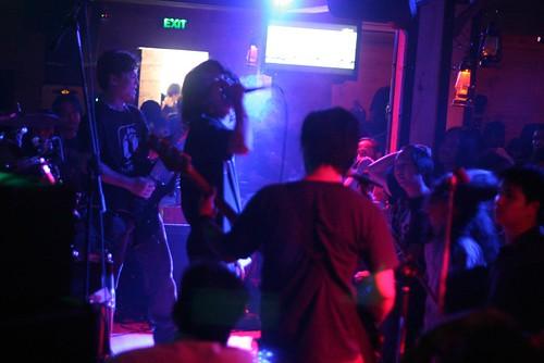 Uploaded by Fluckr on 11/Oct/2012