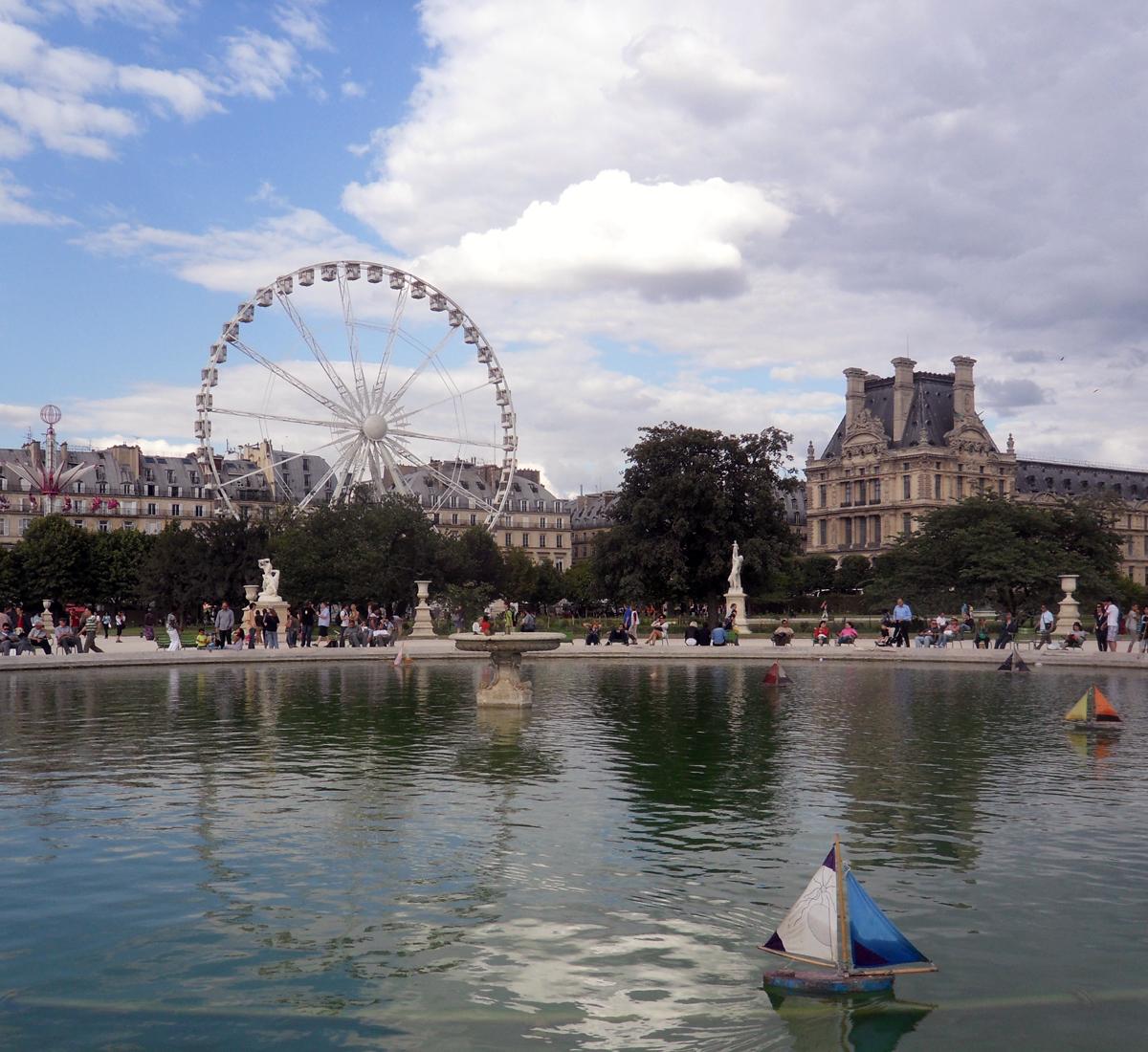 paris-riverside-7