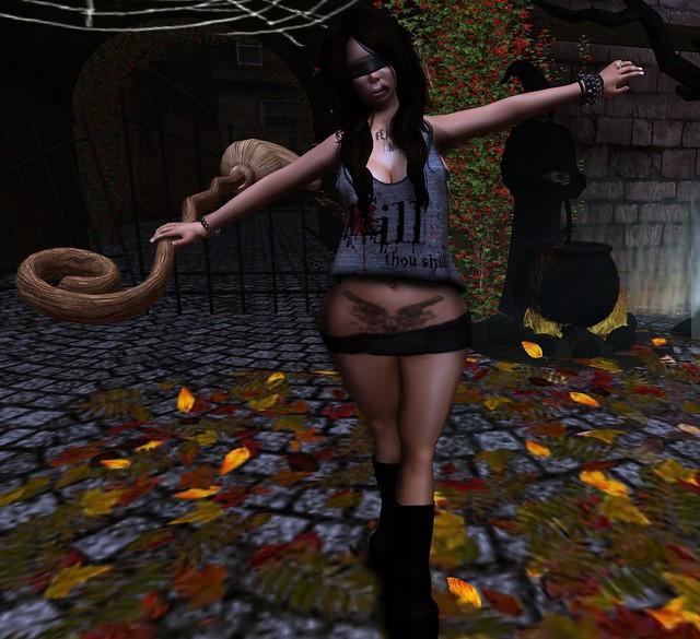 witchyways_001
