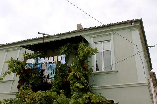 Home in Veliko Tarnovo