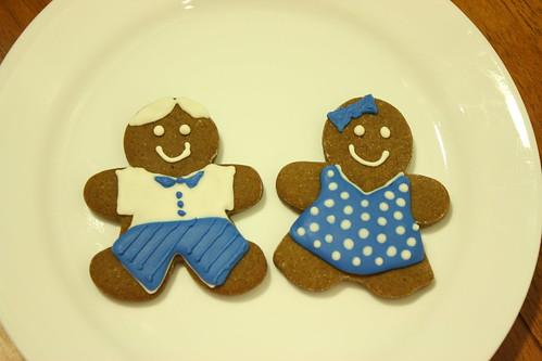 2012 12 Christmas Cookies (17)