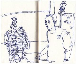 skelett_260113