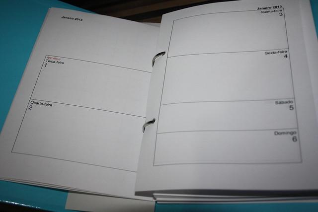 Agenda-01_C