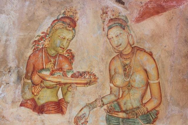 IMG_6656_Sigiriya-Cloud-maidens