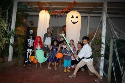 halloween photos by wisnu