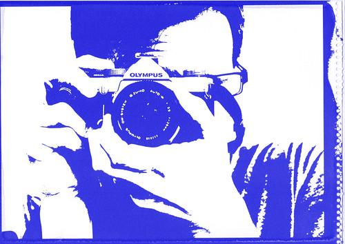 """""""Photographer"""""""