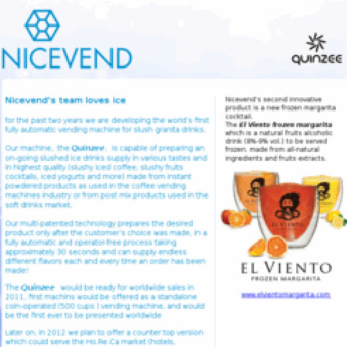 Logo_Nicevend_Vending-Machine-Manufacturing-Co_Tel-Aviv-IL-2