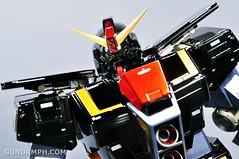 GFF MC MRX-009 Psycho Gundam Tamashii Hong Kong Night Version Review (21)