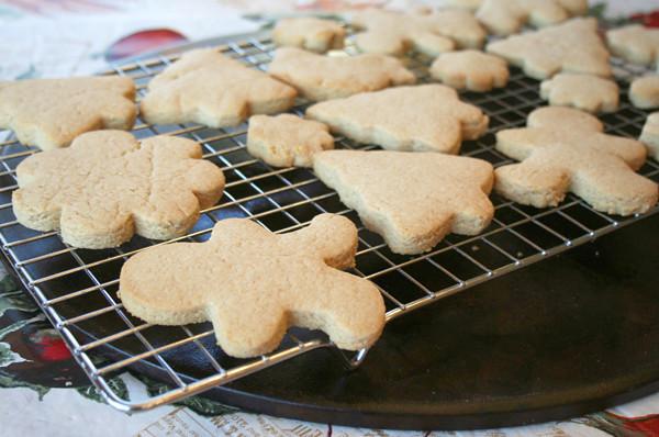 sugar_cookies_uniced