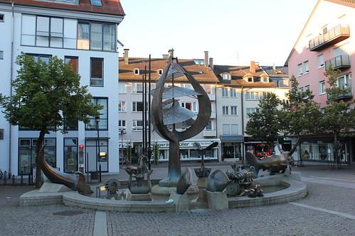 20120818_5971_Friedrichshafen