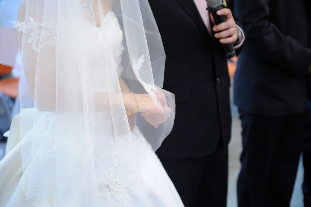 8211145766_4c5de491cb_b-婚攝優哥,  新竹婚攝優哥, 婚攝, 婚禮紀錄, 新竹婚攝, 婚禮攝影, 孕婦寫真, 自助婚紗, 海外婚紗, 新生兒攝影, 親子寫真, 新竹攝影師, 兒童寫真, 新生兒寫真, 新竹婚攝推薦, 新竹孕婦寫真推薦, 新竹婚攝優哥, 新竹婚攝, 新竹婚禮攝影, 新竹自助婚紗, 新竹婚紗攝影, 孕婦寫真,新生兒寫真,婚攝,婚禮攝影,婚紗攝影,自助婚紗,婚攝推薦,婚攝優哥,新竹婚攝