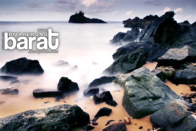 Puraran Beach Baras Catanduanes Bicol
