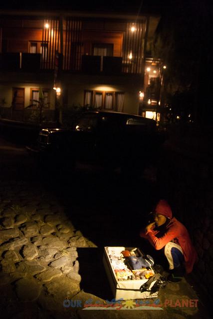 Mt. Bromo Sunrise Experience-2.jpg
