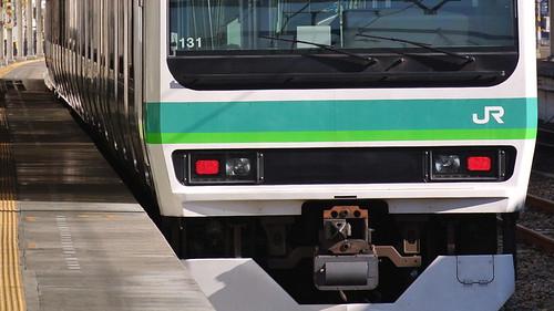railway28