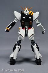 Robot Damashii Nu Gundam & Full Extension Set Review (20)