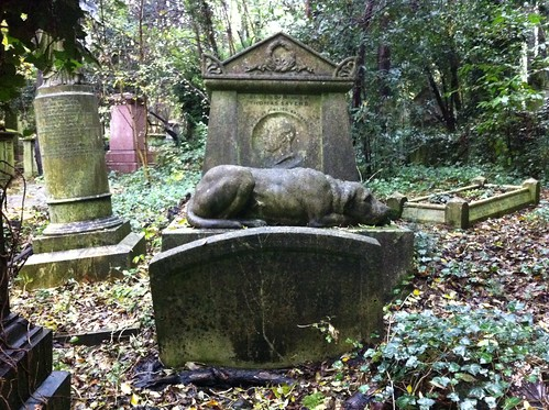 IMG_4215_TomSayers_bareknuckle_prizefighter_west_cemetery