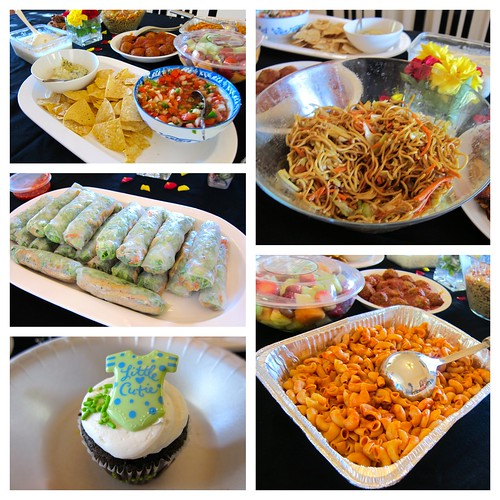 Asian Vegan Recipes, Food & Restaurants