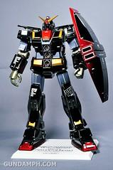 GFF MC MRX-009 Psycho Gundam Tamashii Hong Kong Night Version Review (90)
