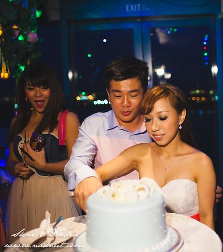 Singapore Lifestyle Blog, nadnut, Marriage, Wedding preparation, ROM, nadnut rom, nadnut wedding, Wedding sponsors, Singapore Wedding blog, Wedding Blog, Singapore Flyer, Singapore Flyer solemnization