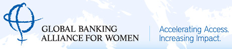 Logo_Global-Banking-Alliance-for-Women_US-1