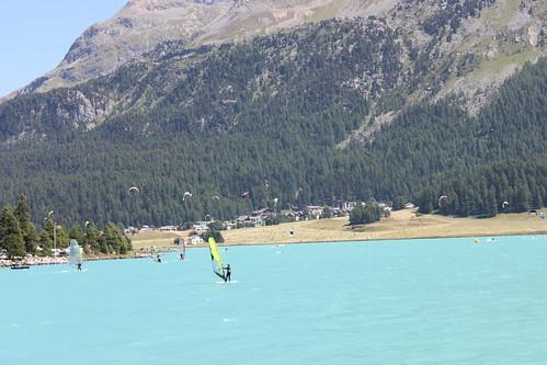 20120817_5874_Silvaplana-windsurfers