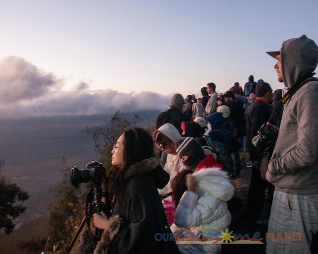 Mt. Bromo Sunrise Experience-33.jpg