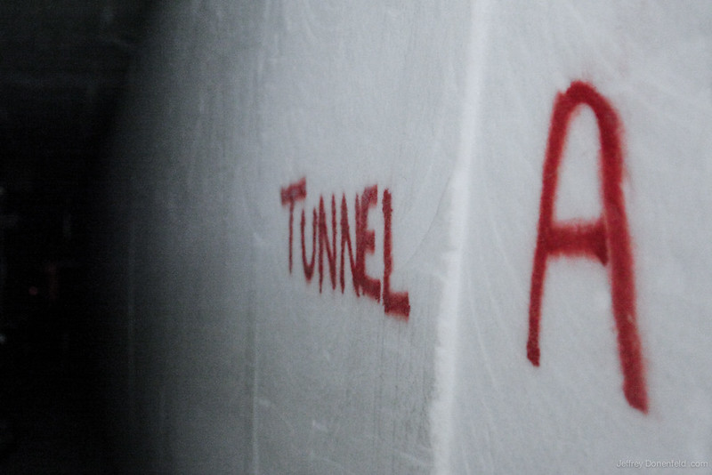 2012-12-01 Ice Tunnels 2