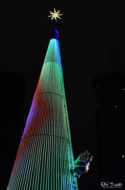 2012新北市歡樂耶誕城14.jpg