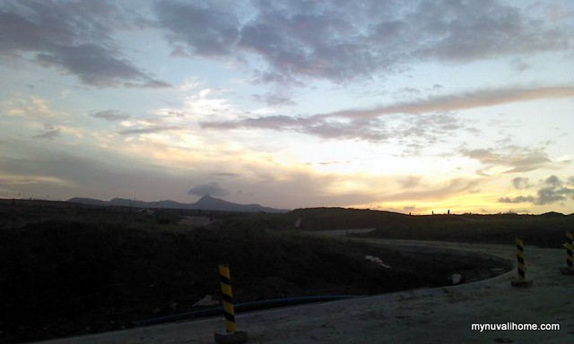 Avida Parkway Settings Nuvali Nov2012 (54)