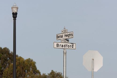 0025 Bradford