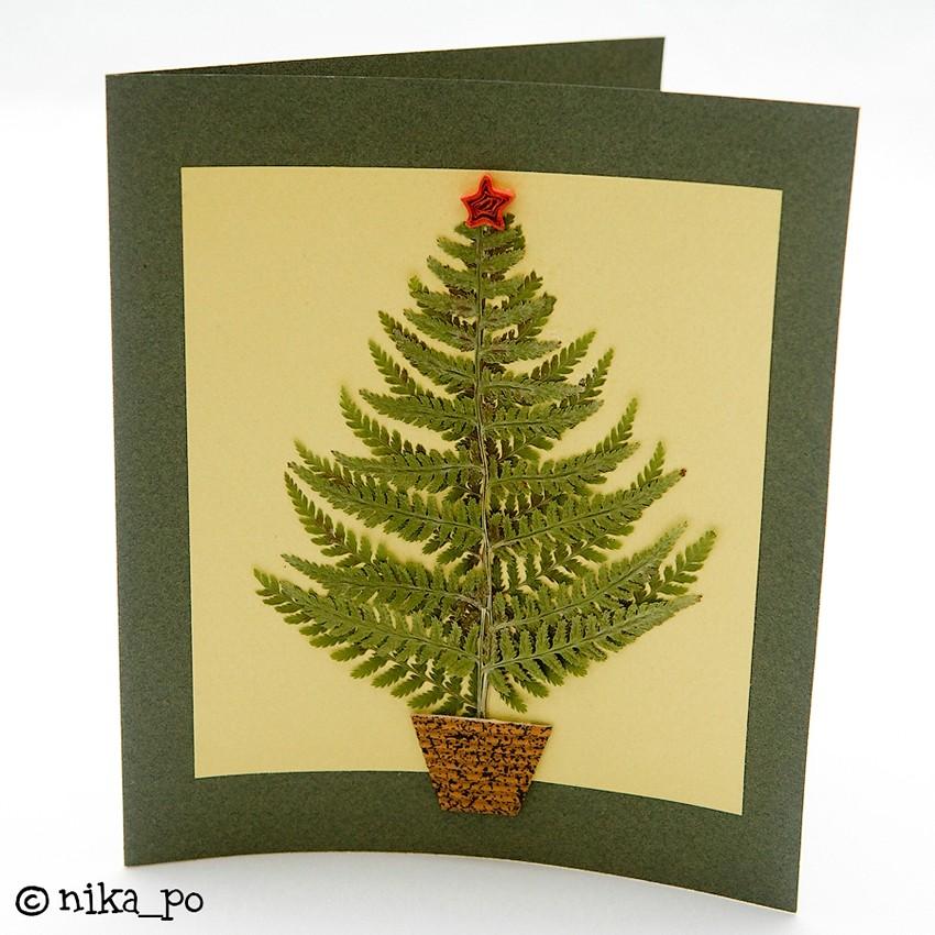 Картинки диппера, какую открытку можно сделать бабушке на новый год