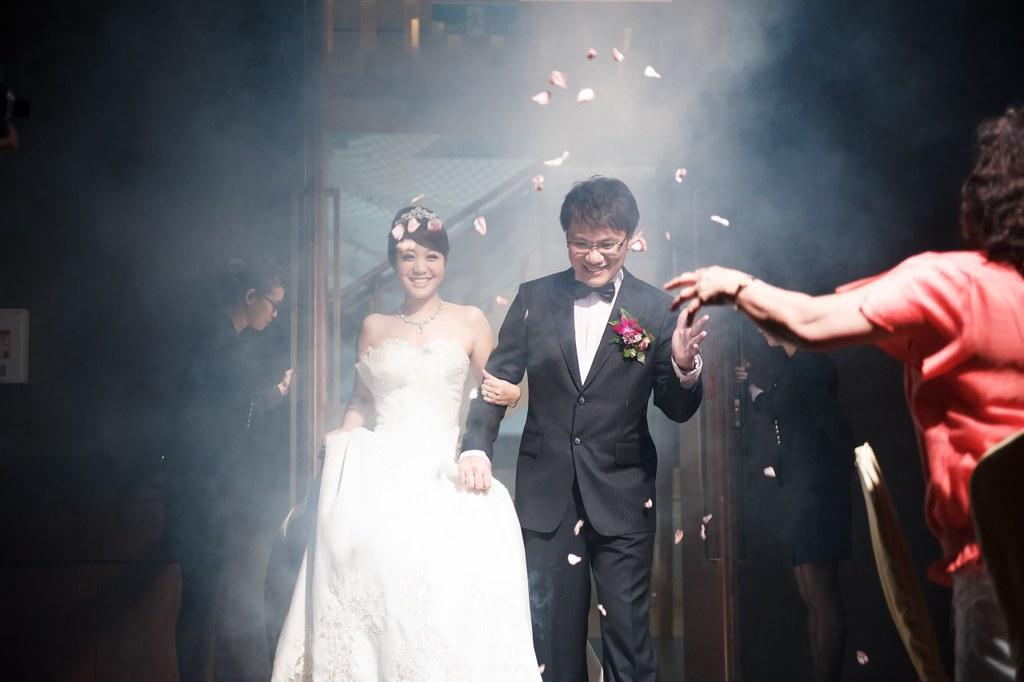 8210062469_d744471fd8_b-婚攝優哥,  新竹婚攝優哥, 婚攝, 婚禮紀錄, 新竹婚攝, 婚禮攝影, 孕婦寫真, 自助婚紗, 海外婚紗, 新生兒攝影, 親子寫真, 新竹攝影師, 兒童寫真, 新生兒寫真, 新竹婚攝推薦, 新竹孕婦寫真推薦, 新竹婚攝優哥, 新竹婚攝, 新竹婚禮攝影, 新竹自助婚紗, 新竹婚紗攝影, 孕婦寫真,新生兒寫真,婚攝,婚禮攝影,婚紗攝影,自助婚紗,婚攝推薦,婚攝優哥,新竹婚攝