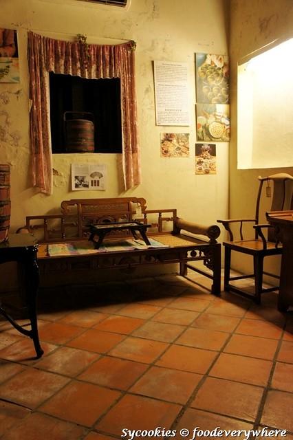 12.@tea house (18)