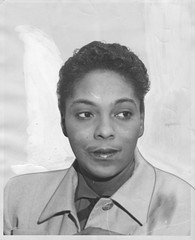 Marie Lucinda Richardson (Harris)