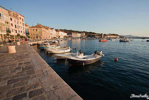 Senj (Croacia)