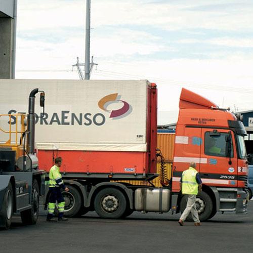 Logo_Storaenso-Paper_FI_StoraEnso_LKW