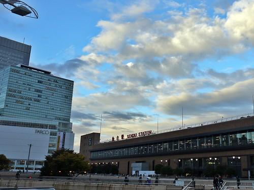 Sendai_day11