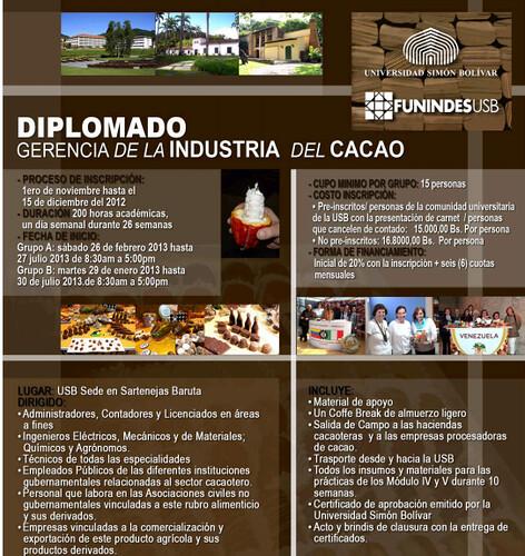 CACAO DIPL