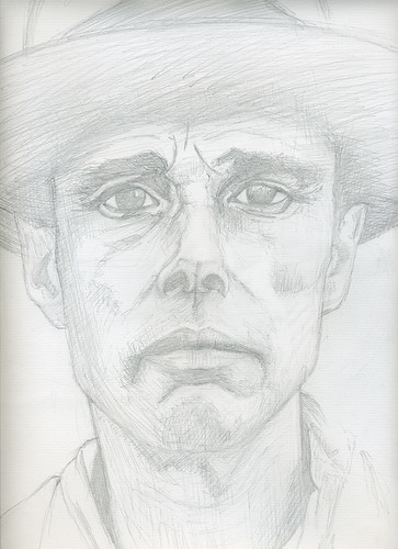 Beuys_inProgress001_export