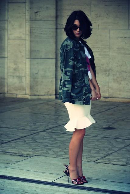 FashionWeek124.JPG_effected