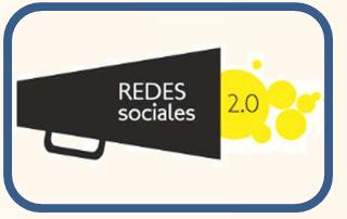 Redes sociales y medio ambiente
